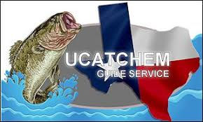 UCatchem Guide Service